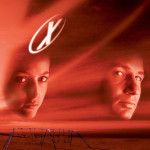XFiles Movie_DVD.pdf