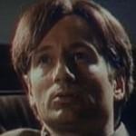 Fox_Mulder_undergoing_hypnosis