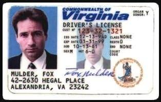 Mulder-s-Driving-Licence-fox-mulder-10816449-314-200