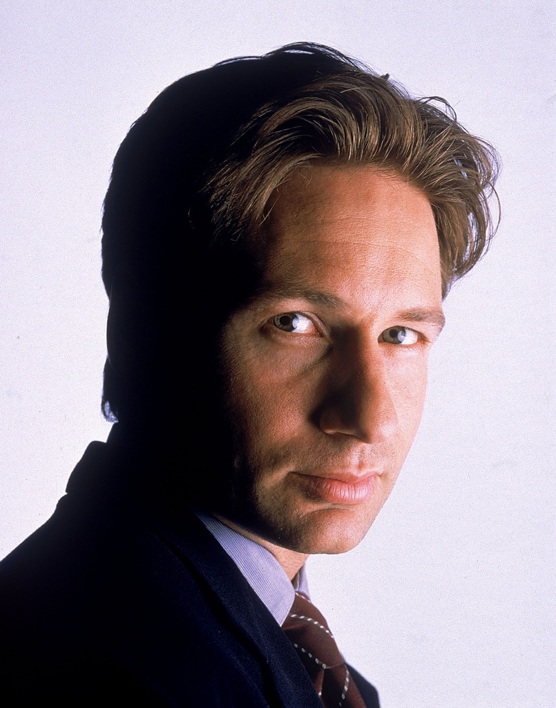 Mulder-the-x-files-19910546-2012-2560